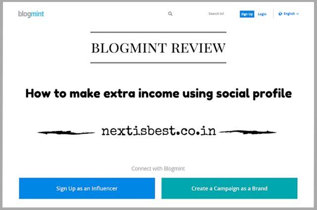 blogmint-next-is-best