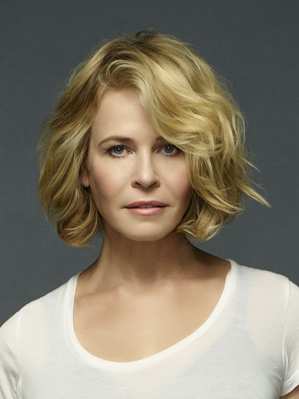 Chelsea Handler Signs With UTA