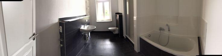 Panorama Bilder einer Traumwohnung mit Garten und Terrasse 3 Zimmer mit Garten #Wannenbad mit Fenster und separater #Dusche #Wohnküche ca. 19 QM und Zugang zum Garten #Halle.Bln24.de #Halle/Saale #mietwohnungen.bln24.de #Berlin-Wohnungen.Bln24.de #ferienwohnungen.bln24.de #instagram.com/thomasfishergmx.eu #youtube.com/channel/UCjGsYwS0ojyq8SyF5Em94yw #Berlin.Bln24.de #Berlin-Wohnungen.Bln24.de #instagram.com/thomasfishergmx.eu  #pinterest.com/fisher7527 https://twitter.com/berlin_ny