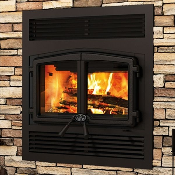 25 best ideas about zero clearance fireplace on pinterest for Prefab fireplace inserts