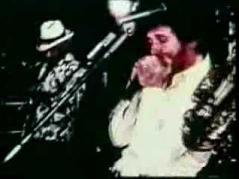 """▶ War - Low Rider - YouTube """"Low Rider"""" is a song written by Charles Miller and the band War and appearing on their 1975 album Why Can't We Be Friends?. It reached number one on the Billboard R&B charts and peaked at number seven on the Pop Singles chart."""