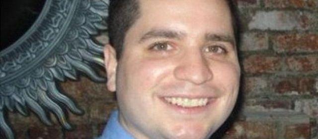 New York : le «policier cannibale» avait un plan «enlèvement et cuisson»