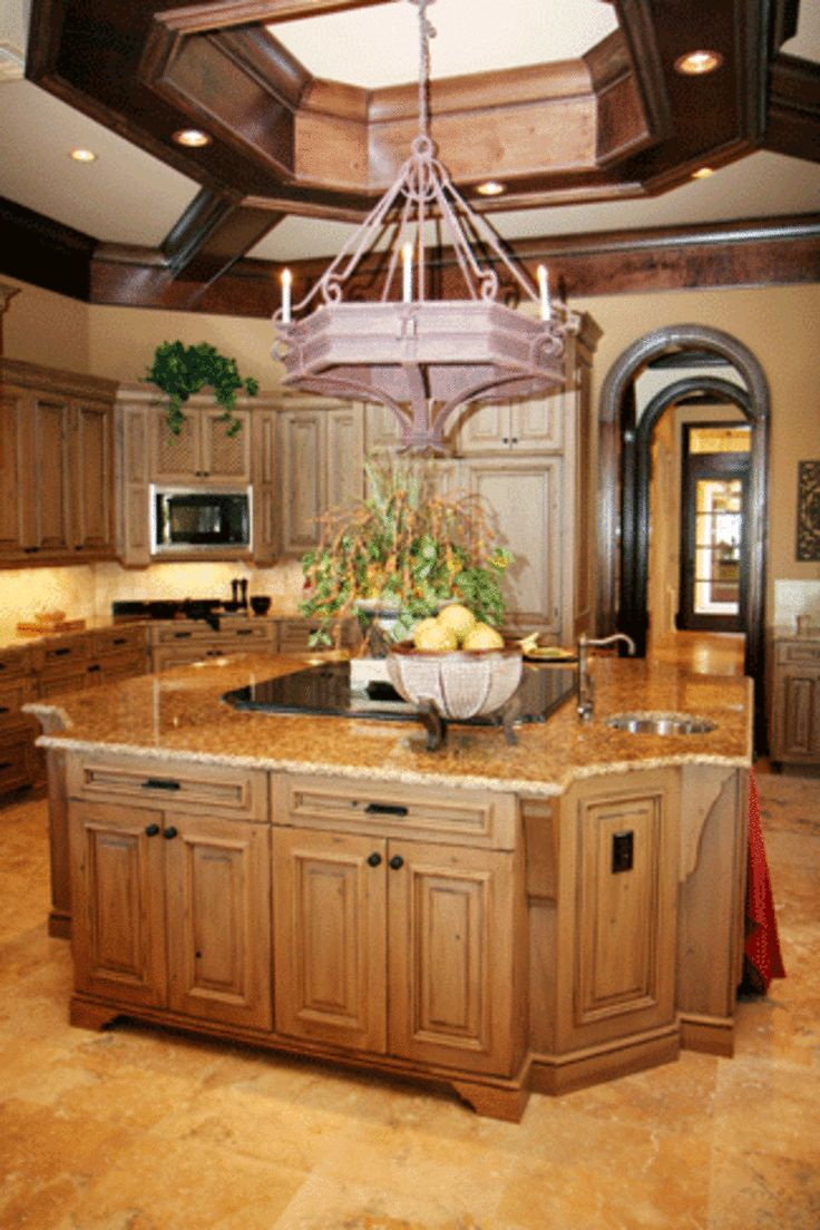 100 used kitchen islands how to building a kitchen island