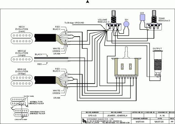 18 Ibanez Bass Wiring Diagram In 2020 Diagram Electrical Wiring Diagram Electric Icon