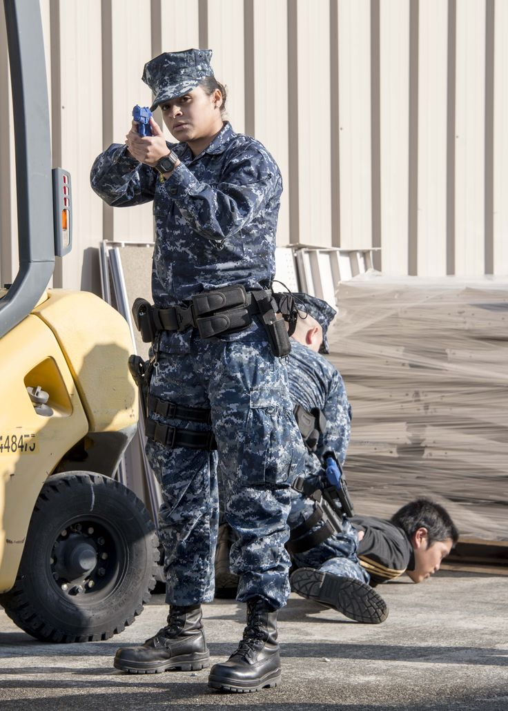 21 best us navy master at arms images on Pinterest Military dogs - us navy master at arms