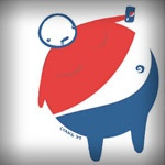 Razzie's Of Logo Design: The Worst Logos Ever Designed