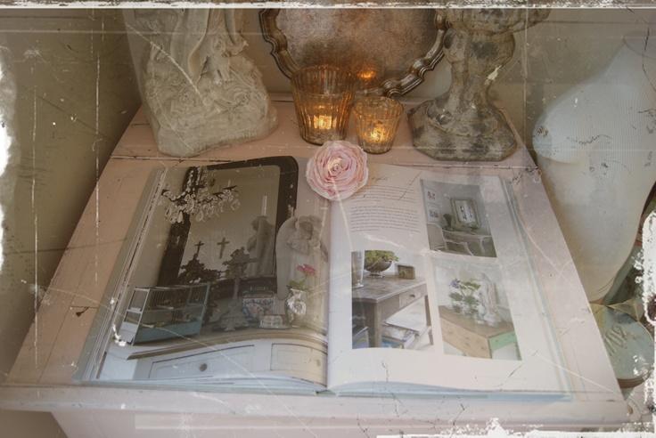 Het prachtige woonboek van JDL