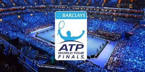 Agen Bola - Turnamen tenis final musim ATP World Tour Finals 2015 yang diselenggarakan di O2 Arena, London hari Sabtu dini hari tadi sudah menyelesaikan pertandingan untuk babak round-robin dan 4 petenis tunggal putra serta empat pasangan ganda putra sudah memastikan posisinya di babak semi-final yang akan diselenggarakan mulai Sabtu malam ini.