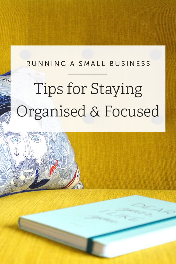 Tips for Staying Organised and Focused | HelloWilson Small Business Branding Design   Click to find out more  #edinburghgraphicdesigner #edinburghdesigner #graphicdesigner #smallbusinessdesign #femaleentrepreneur #smallbusiness #creativebusiness #edinburghcreative #branding #identity #design #brandingdesign