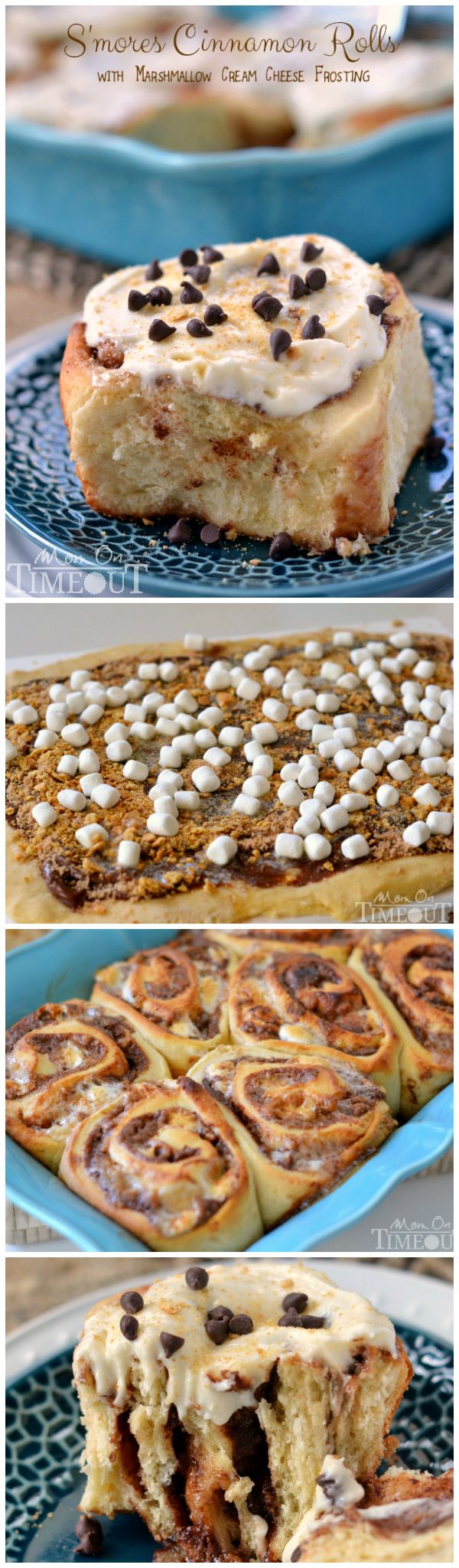 pie s mores s mores truffles s mores cookies this hot s mores dip is a ...