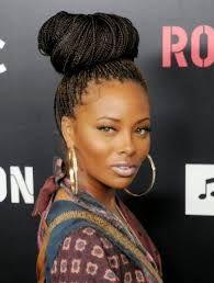 Resultado de imagen para moda afroamericana mujeres