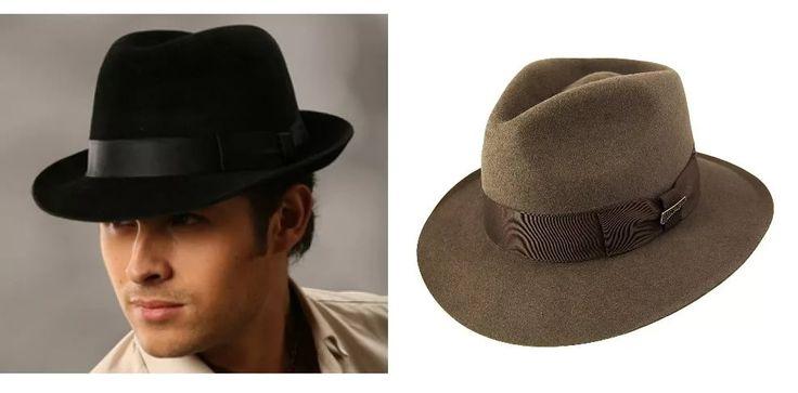 дизайнерские мужские шляпы: 19 тыс изображений найдено в Яндекс.Картинках