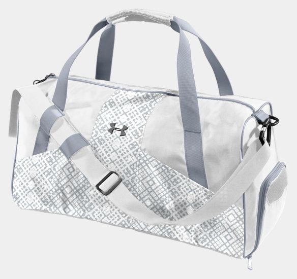 d48a0417919d The Absolute Best Women Gym Bags That Are Beautiful   Functional ...
