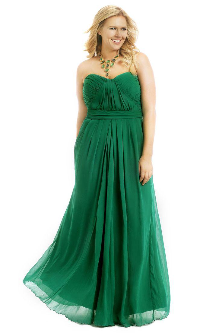 coctail dresses Rancho Cucamonga