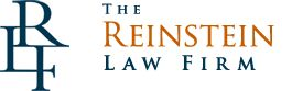The Reinstein Law Firm. The lawyer for doctors and startups. The lawyer you want in your corner. https://www.getfave.com/25857016-the-reinstein-law-firm