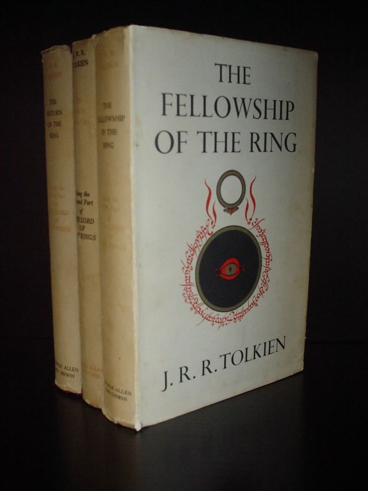 Lord of the RingsThe Lord, Worth Reading, Jrrtolkien, Book Worth, Rings Booksworthread, Rings Trilogy, Rings Series, Book Series, Jrr Tolkien