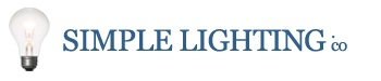 Under cabinet lighting products from Simple Lighting. Beautiful, affordable LED under cabinet lights from top brands.