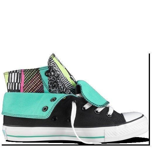 #converse #shoes