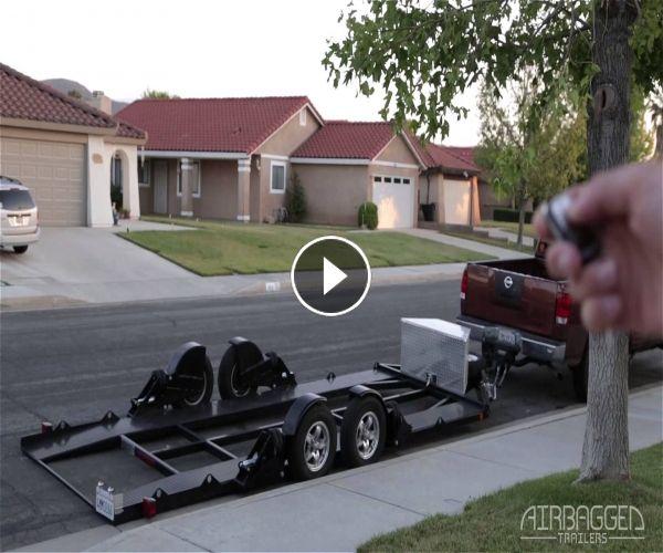 airbagged-trailers-remote-airbag-control.jpg (600×500 ...