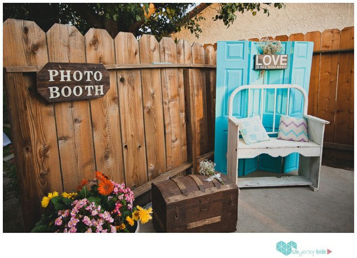 Wedding Reception Photo Booth Ideas: 17 Best Images About Photo Studio Decors On Pinterest