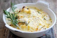 Receita de Polaca do alasca em receitas de peixes, veja essa e outras receitas aqui!