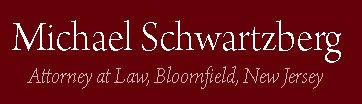 As an attorney in Bloomfield, NJ with over 25 years of experience successfully representing clients, I provide a broad range of proven, cost-effective legal services, with a concentration in real estate, bankruptcy, business law, personal injury and most other common civil issues.