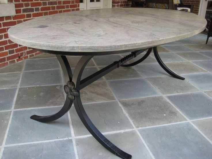 25+ Best Granite Table Top Ideas On Pinterest | Elegant Kitchens, Granite  Table And Dream Kitchens