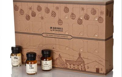 11 Alternative Advent Calendars That Aren't Just Filled With Cheap Chocolate  https://www.prevention.com/mind-body/alternative-advent-calendars?internal_recirc=hpblock1