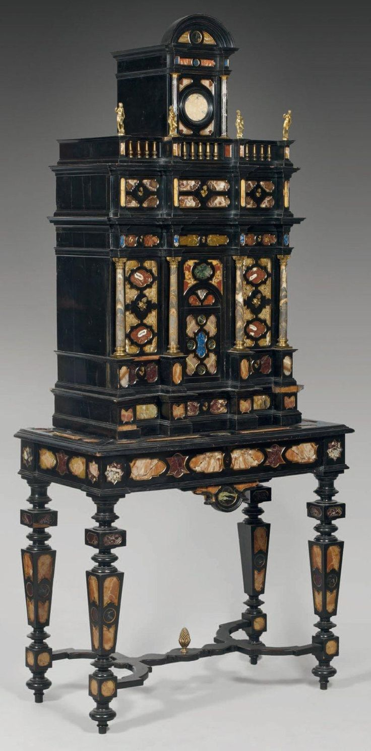 1824 Best Images About Antique Furniture On Pinterest