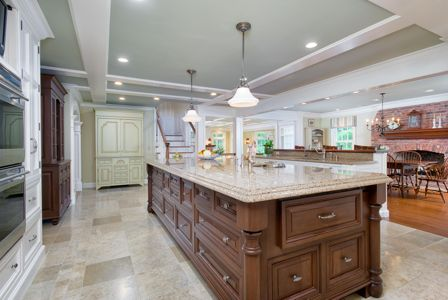 Luxurious open kitchen with attention to details, top-of-the-line appliances, granite countertops and island. Contact me today for a private showing.   http://rachelwalshhomes.com/homes-for-sale-details/173-DRUM-HILL-ROAD-WILTON-CT-06897/99152357/20/