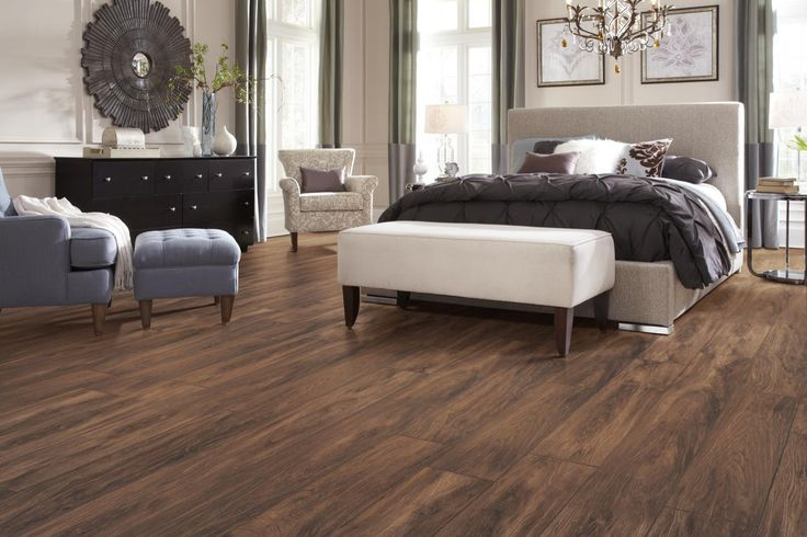 17 best images about new house on pinterest giallo for Hardwood flooring yorkdale