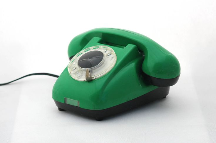 Excited to share the latest addition to my #etsy shop: Vintage green rotary telephone, Bakelite Mid century phone, Dial Desk phone RWT, Home and Office Decor http://etsy.me/2CvngNA #geekery #electronic #housewarming #christmas #vintagetelephone #madeineurope #rotary #p