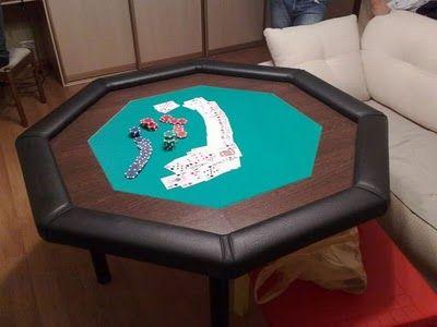 U9bet casino