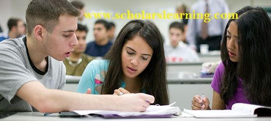 As you know that  before   exam  which  is  your  favorite subject it doesn't matter  because  before exam   student  have to do study of all subject  for find  maximum  mark in  all subject . take  math  subject many student  think  it  is more hard   subject  they   save himself  for  study of this subject .the main reason  of this  problem  that doesn't understanding  properly any topic .  but Scholarslearning is  giving a best way  where student can  prepare  himself  in  this  subject…