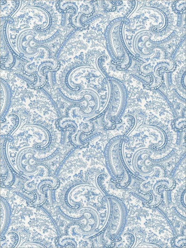 25 best ideas about paisley wallpaper on pinterest for Paisley wallpaper