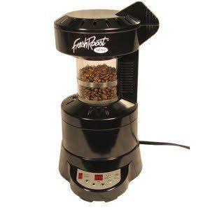 Fresh Roast SR700 Automatic Coffee Bean Roaster