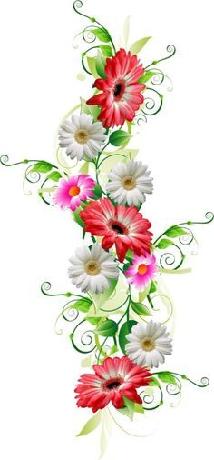 fleurs,flores,flowers,bloemen,png: