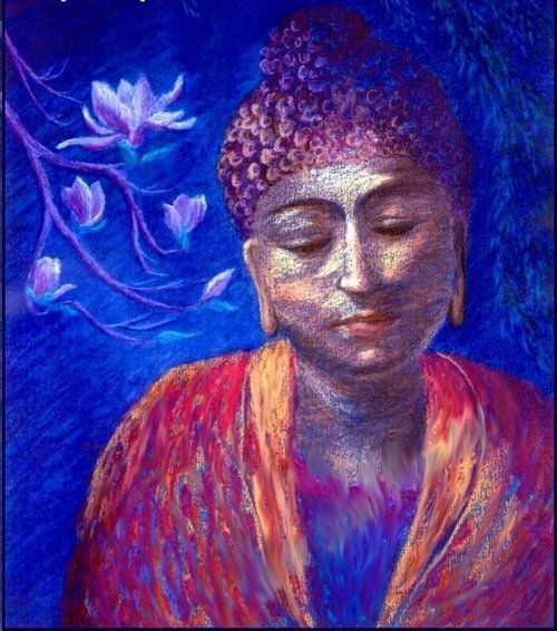 buddhist single women in wolfeboro falls Engaged buddhist collective of winston-salem 68 likes called into life by the interfaith clergy of winston-salem, the engaged buddhist collective of.