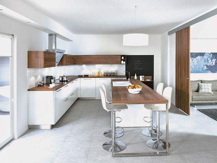 una-cocina-con-superficie-extralarga_ampliacion.jpg 800×600 píxeles
