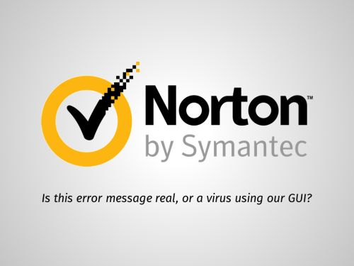 357 best honest brand slogans images on pinterest