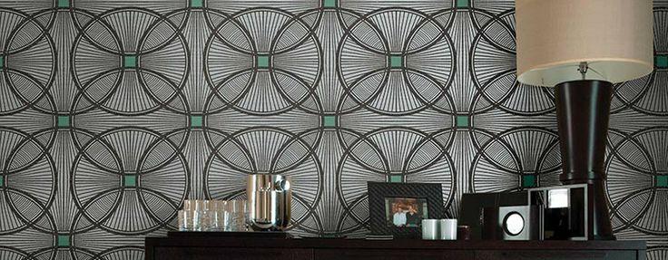 Home | Designer Wallpaper & Designer Fabric Suppliers | Today Interiors