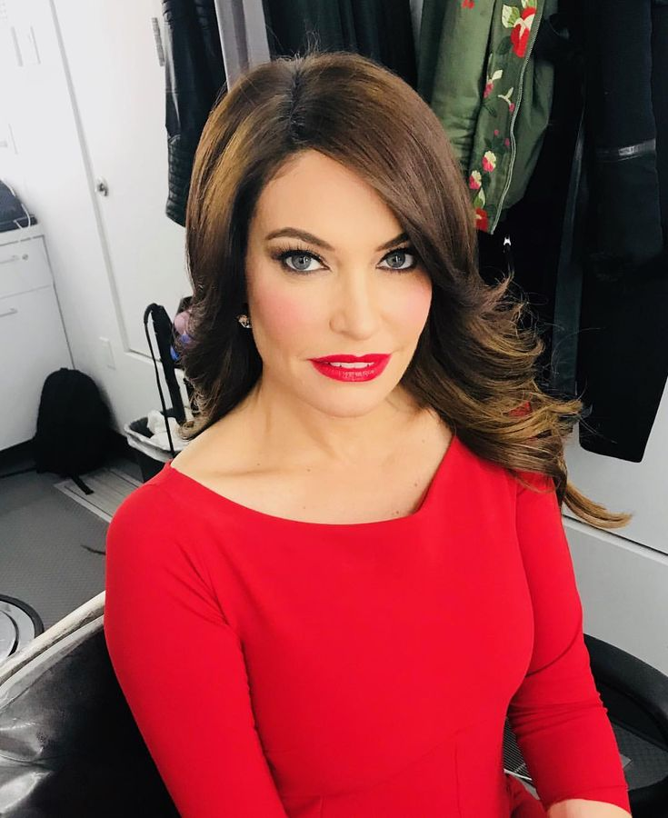 2623 best Kimberly guilfoyle images on Pinterest | Kimberly guilfoyle, Fox and Foxes
