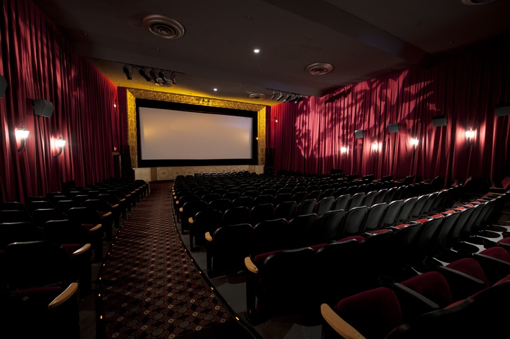 Guarantee the perfect movie night with tickets from Fandango. Find theater showtimes, watch trailers, read reviews and buy movie tickets in advance.