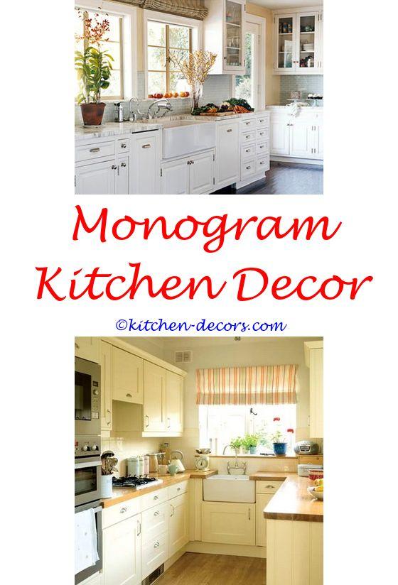 Turquoisekitchendecor Country Decorating Ideas For Small Kitchens Metal Coffee Decor Kitchen Kitchentabledecor