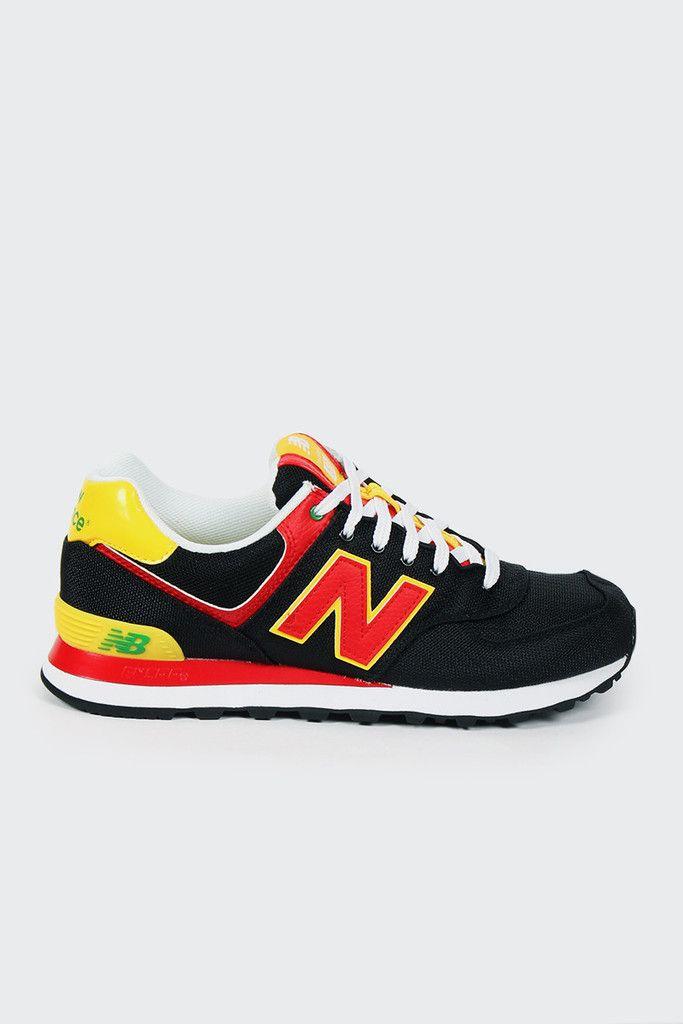 new balance 574 red devil v2 nz
