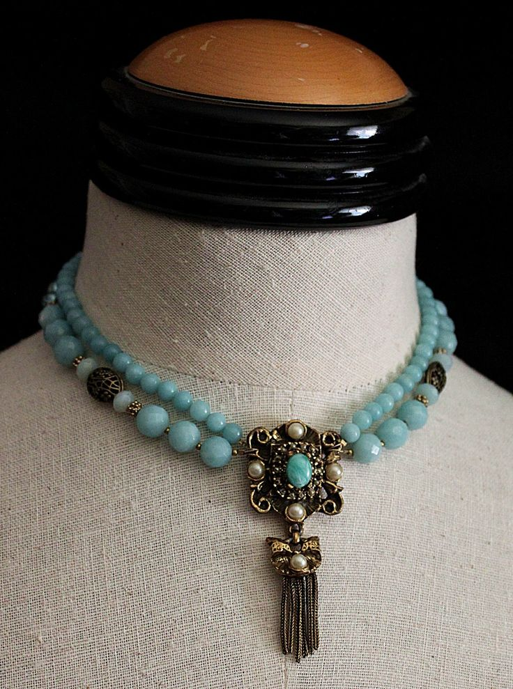 160 best repurposed jewelry images on pinterest shrink for Repurposed vintage jewelry designers