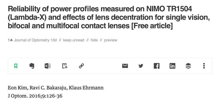 http://www.journalofoptometry.org/en/reliability-power-profiles-measured-on/articulo/S1888429615000849/