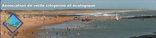 Le blog de surveillance du site de la Normandelière à Brétignolles-sur-Mer (Vendée): Normandelière et un rendez-vous à ne pas manquer