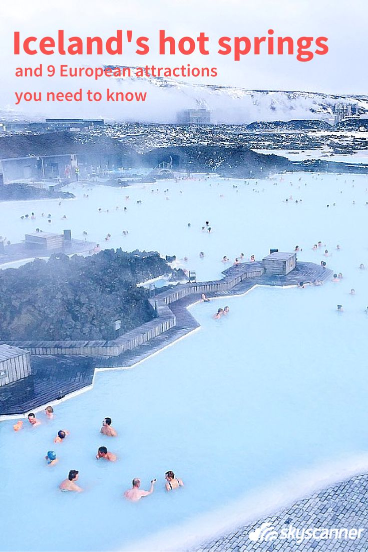 These are the most amazing attractions that most tourists have never even heard…