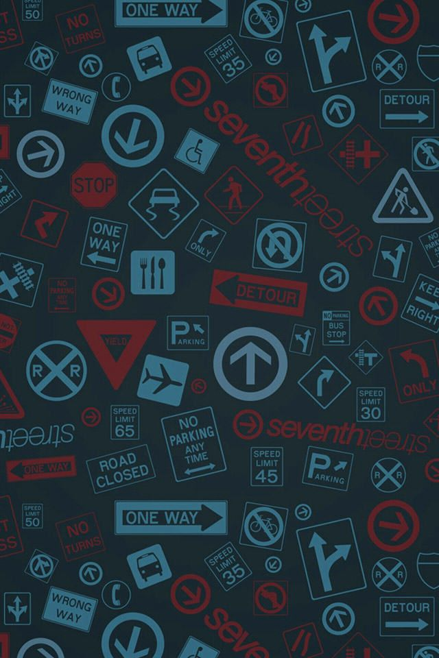 fondos-whatsapp-variados-wallpaper-hd-android-ios-45